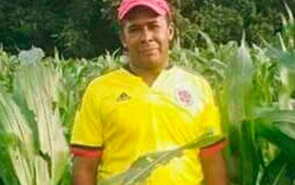 Gaula investiga secuestro de ganadero en La Guajira
