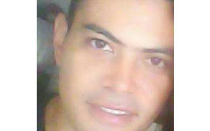 Murió funcionario del CTI, herido tras evitar un atraco a una mujer en Valledupar