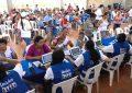 En Valledupar abren preinscripciones para el programa Empleo para la Prosperidad