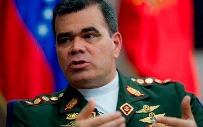 Venezuela niega incursión de la Guardia en La Guajira