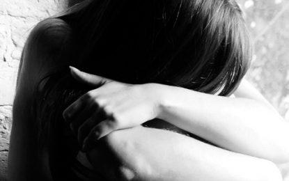 En atraco a una residencia violan menor de 17 años en Valledupar