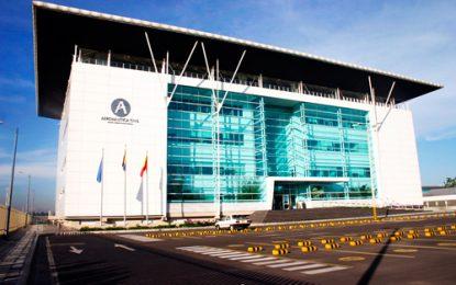 Aerocivil alista reglamento de contingencia para la contratación de pilotos extranjeros