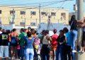 Minjusticia firmará convenio para descongestionar cárceles en el Atlántico