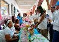 500 nuevos negocios empresariales en Valledupar recibieron apoyo