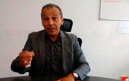 Félix Carrillo, nuevo director de Cultura de La Guajira