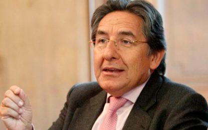 Fiscalía rastrea irregularidades en PAE por más de $147 mil millones