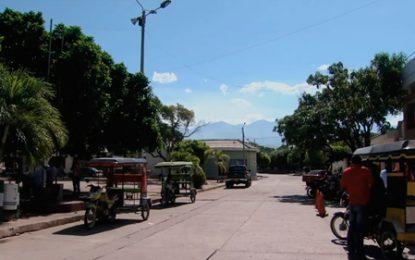 En octubre inician obras de agua potable y saneamiento básico en Gamarra y La Paz