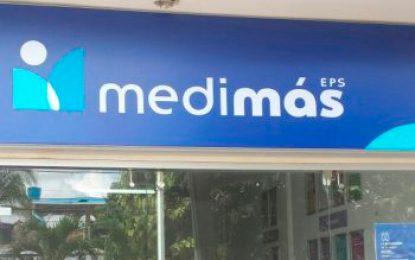 'Tutelas han aumentado por mala atención en materia de salud': Corte Constitucional