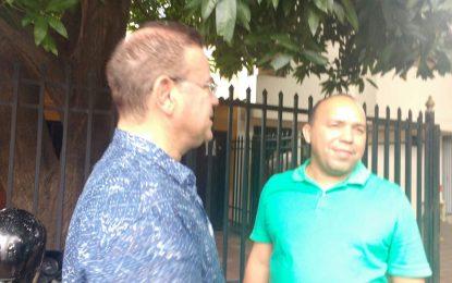 Sujetos con acento venezolano atracaron a Iván Villazón y su agrupación en carreteras de Cesar