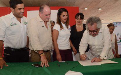 Sede La Paz de la U. Nacional el mejor regalo para el Cesar en los 50 años historia: Gobernador