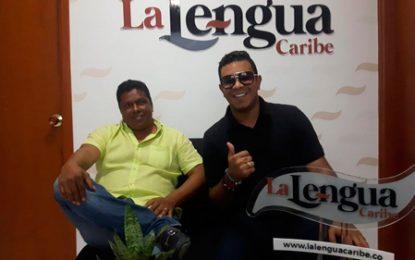 'El misterio' que llegó a Cartagena, Montería, Sincelejo y Santa Marta