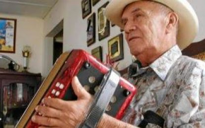 80 años de 'La Gota Fría', la piqueria más larga del vallenato
