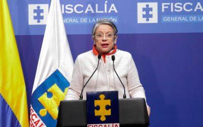 'Odebrecht pagó otro soborno por $4000 millones para amañar contrato con Mintransporte'