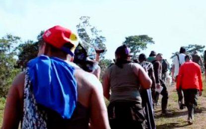 Polémica por muerte de seis excombatientes de las Farc en Nariño