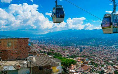 Van 50 mujeres asesinadas en lo corrido del año en Medellín