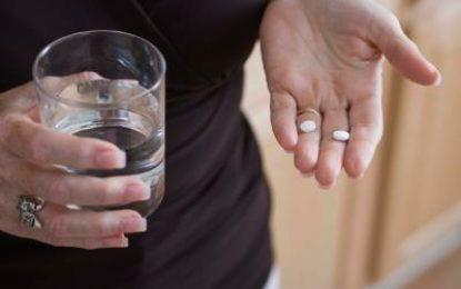 Estos son los medicamentos de pérdida de peso y potenciador sexual sin registro sanitario