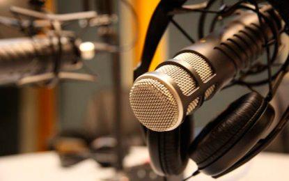 Cinco tendencias de la radio que podrían cambiarla para siempre
