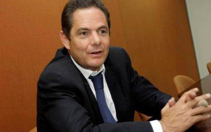 Procuraduría investiga presiones a contratistas en favor de campaña Vargas Lleras