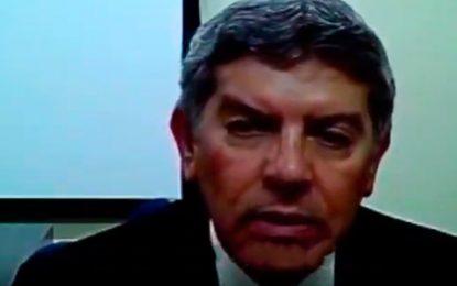 Expdte. de Odebrecht habría dado 35 millones de dólares a campaña Maduro