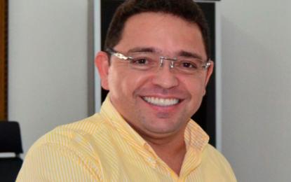 Capturan al alcalde de Santa Marta Alejandro Martínez y al exalcalde Carlos Caicedo por corrupción