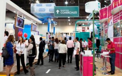 250 nuevos emprendedores estarán en ExpoCesar