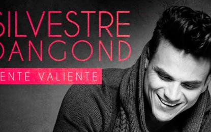 Silvestre Dangond nominado a los Grammy Awards