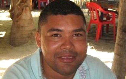 En libertad ganadero secuestrado entre La Paz y San Diego