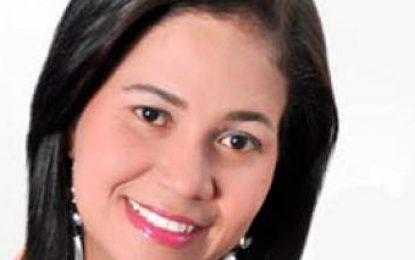 Absuelven a alcaldesa de Chiriguaná por caso de elección de Personero
