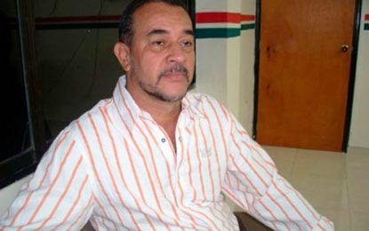 Exalcalde de La Jagua de Ibirico pagó por represa innecesaria