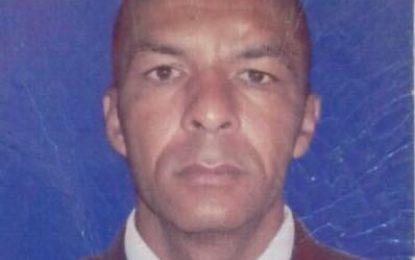 Familiares de vigilante asesinado en medio de un atraco en Valledupar piden justicia