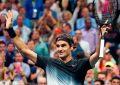 «No vamos a poder devolver dineros», dice organización del juego de Federer