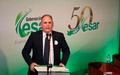 """Foro """"El Cesar, Memoria, Voces y Música en sus 50 años"""" en Barranquilla"""