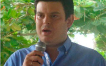 Ocupan 525 hectáreas de tierra en Córdoba a testaferros de Alejandro Lyons