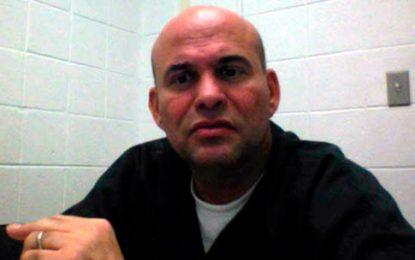Salvatore Mancuso continuará su colaboración con la justicia y confirmó que aspira ingresar a la JEP