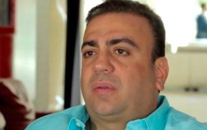 Procuraduría pidió llamar a juicio al senador a Musa Besaile por 'cartel de la toga'