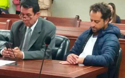 Aumentan a 58 años de cárcel la condena a Rafael Uribe por el abominable crimen de la niña Yuliana Samboní