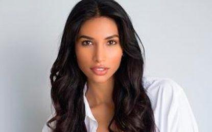 Marianny Egurrola, la sanjuanera que aspira al título de Miss Usa camino a Miss Universo en 2018