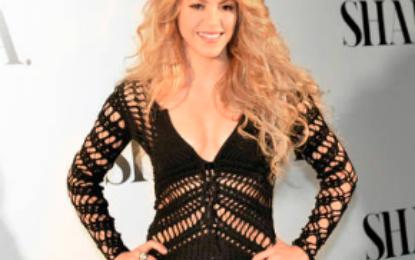 Shakira, Juanes y Bomba Estéreo fueron nominados a los Premios Grammy