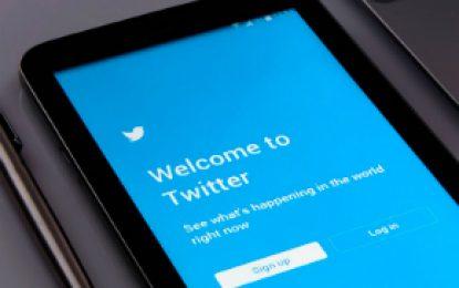 Twitter aumentó a 280 caracteres para que usuarios puedan escribir más en sus trinos