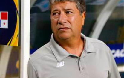 Polémica por condecoración al 'Bolillo' Gómez en Medellín