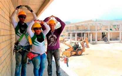 Licencias de construcción tendrán vigencia de hasta 3 años