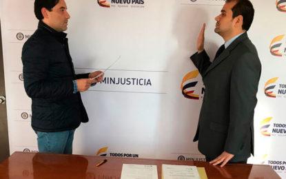 Las investigaciones de la Fiscalía en contra de Gustavo Aroca Dagil