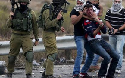 Gobierno colombiano llama a una salida dialogada del conflicto por Jerusalén