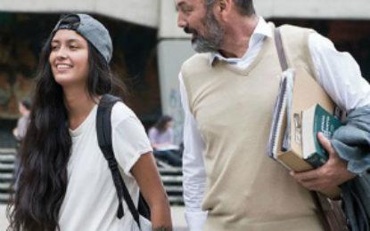 """La película colombiana """"Matar a Jesús"""" ganó dos premios en El Cairo"""