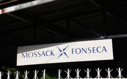 Fiscalía imputará cargos a 24 empresarios por caso de los Panamá Papers