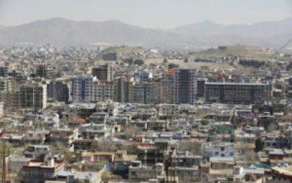 Ataque a un hotel de lujo en Kabul se saldó con 18 muertos