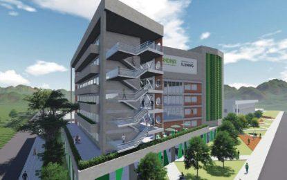 Areandina anunció que abrirá el primer programa de Medicina en el Cesar