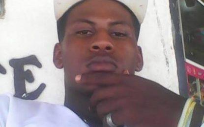Asesinan a mototaxistas en Valledupar, al parecer para atracarlo