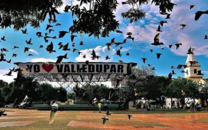 Secretaría de Salud del Cesar revisa planes de contingencia de eventos durante el Festival Vallenato