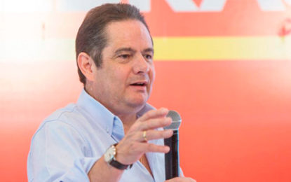 Vargas Lleras advierte sobre el daño que el populismo le hace a la campaña presidencial